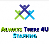 Always There 4U Staffing