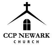 CCP Newark Church