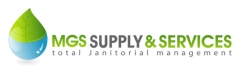 MGS SUPPLY & SERVICES