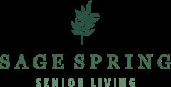 Sage Spring Senior Living