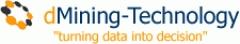 dMining-technology