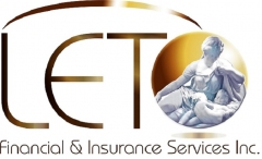 Leto Financial & Insurance Services, INC