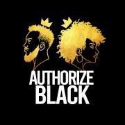 Authorize Black, Inc.
