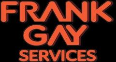 Frank Gay Residential Services