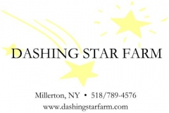 Dashing Star Farm