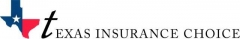 Texas Insurance Choice LLC