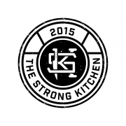 Strong Kitchen LLC