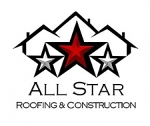 All-Star Roofing & Contruction