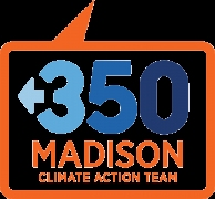 350 Madison