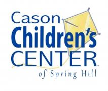 Cason Children's Center