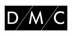 DUMBO Media Co