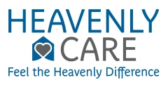Heavenly Care