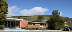 Terra Marin School