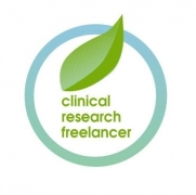 Clinical Research Freelancer  Network