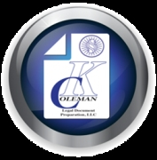 K Coleman legal Document Preparation, LLC
