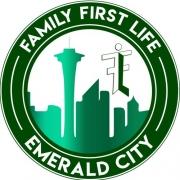 FFL Emerald City