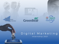 Midwest Environmental Consulting Services, 360 Hazardous, GreenBear