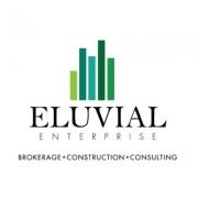 Eluvial Enterprise Inc.