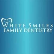 White Smiles Family Dentistry