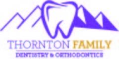 Thornton Family Dentistry