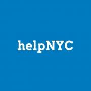 helpNYC