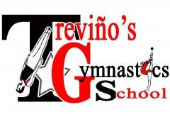 Trevino's Gymnastics School