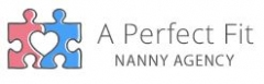 A Perfect Fit Nanny Agency