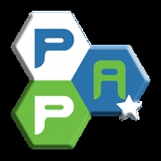 The Player Progression Academy