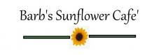 Barb's Sunflower Cafe