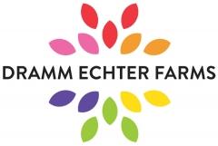 Dramm & Echter. Inc