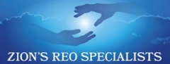 Zions REO Specialists Inc.