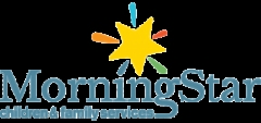 Morningstar CHildren and Family Services