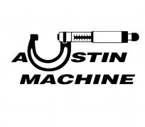 Austin Machine Inc.