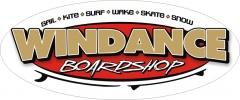 Windance Boardshop