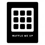 Waffle Me Up LLC