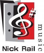 Nick Rail Music
