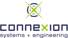 Connexion Systems + Engineering