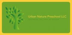 Urban Nature Preschool LLC