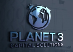 Planet 3 Capital Solutions