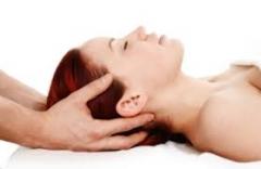 Tru Massage Therapy