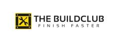 The BuildClub