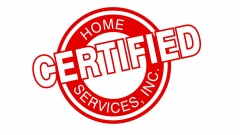 Certified Home Services, Inc.