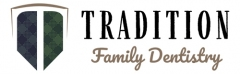 TRADITION FAMILY DENTISTRY