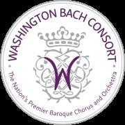 Washington Bach Consort