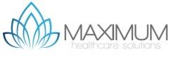 Maximum Healthcare Solutions