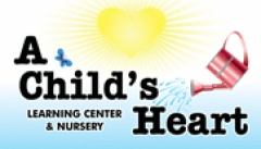 A Child's Heart Learning Center and Nursery