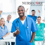 NurseCore