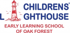 Children's Lighthouse of Oak Forest