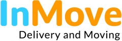 InMove Delivery & Moving