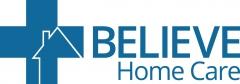 Believe Home Care